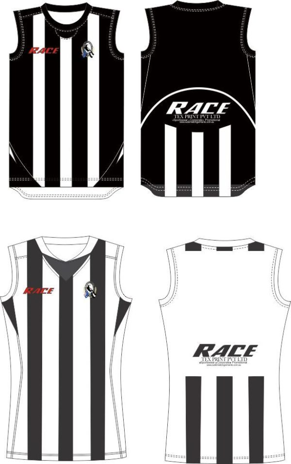AFL Uniforms10_07_2015_05_50_17