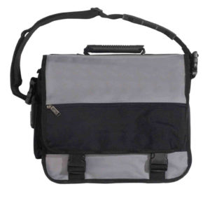 B1446 Executive conference satchel03 08 2015 11 03 25 300x300 - B1446 Executive conference satchel