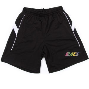 Badminton Shorts10 07 2015 09 25 45 300x300 - Badminton Shorts