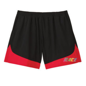 Badminton Shorts10 07 2015 09 27 10 300x300 - Personalized Badminton Shorts