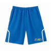 Badminton Shorts10 07 2015 09 33 00 100x100 - Customized Badminton Shorts