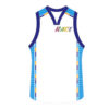 Basketball Jersey10 07 2015 09 47 40 100x100 - Sublimation Basketball Jerseys