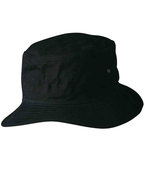 Ch29 Soft Washed Bucket Hat01_08_2015_06_26_41