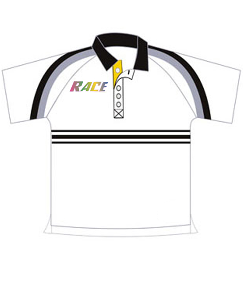 Cricket Shirts10 07 2015 10 16 07 - Sublimted Cricket Shirts