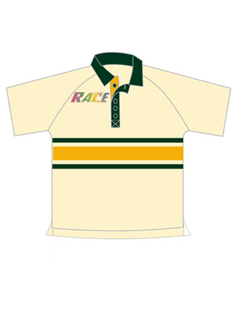 Cricket Shirts10_07_2015_10_20_54