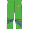 Cricket Trousers10 07 2015 10 24 43 100x100 - Youth Cricket Shirts