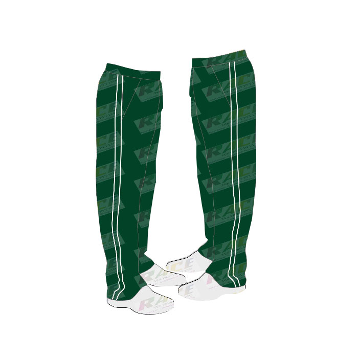 Custom Cricket Trousers07 10 2015 04 42 07 - Custom Cricket Trousers