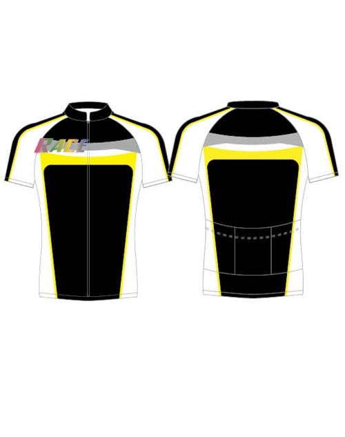 Cycling Jersey10 07 2015 11 19 44 - Sublimted Cycling Jersey