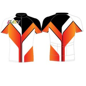 Cycling Jersey10 07 2015 11 24 18 300x300 - Cheap Cycling Jersey