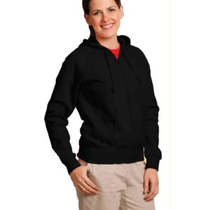 FL04 DOUBLE BAY Hoodie Ladies03 08 2015 09 36 00 300x300 - FL04 DOUBLE BAY Hoodie Ladies