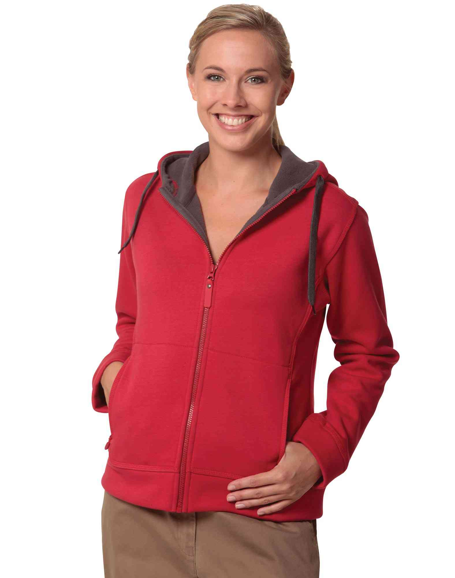 FL18 PASSION PURSUIT Hoodie Womens03 08 2015 10 26 04 - FL18 PASSION PURSUIT Hoodie Womens