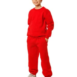 Fl01K Eagle Top Fleece Sweat Kids03 08 2015 07 26 21 300x300 - Fl01K Eagle Top Fleece Sweat Kids