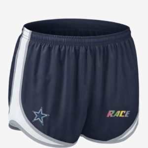 Football Shorts10 07 2015 12 36 29 300x300 - Custom Football Shorts