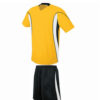 Goalkeeper Uniform13 07 2015 08 41 41 100x100 - Mens Goalkeeper Uniform