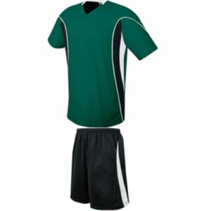 Goalkeeper Uniform13 07 2015 08 44 09 300x300 - Customized Goalkeeper Uniform