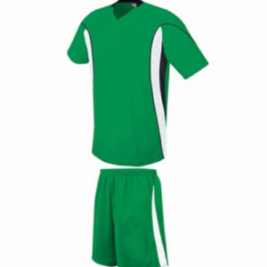 Goalkeeper Uniform13 07 2015 08 44 58 300x300 - Cheap Goalkeeper Uniform