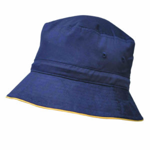 H1033 Sandwich Bucket Hat With Toggle01 08 2015 07 14 40 300x300 - H1033 Sandwich Bucket Hat With Toggle