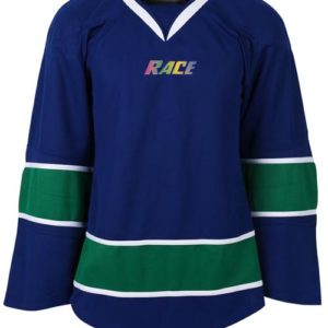 Hockey Jersey13 07 2015 04 15 22 300x300 - Sublimation Hockey Jersey