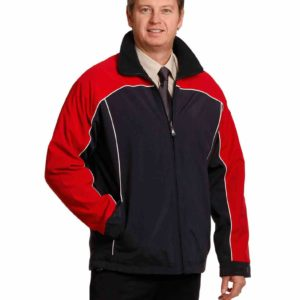 Jk22 Cascade Tri Colour Contrast Reversible Jacket03 08 2015 11 04 12 300x300 - Jk22 Cascade Tri Colour Contrast Reversible Jacket
