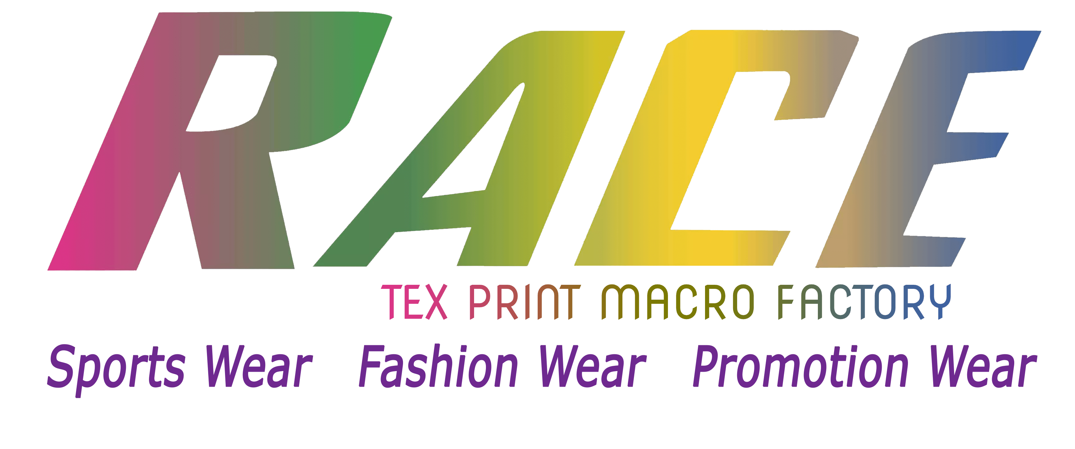 Sublimation Garments
