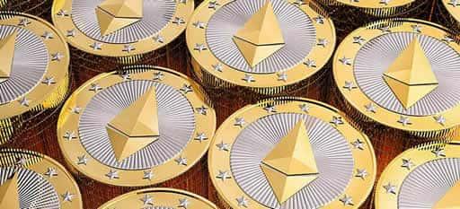 最近ブームとなっている仮想通貨とオンラインカジノ