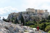 347-greece_vacation-20160519