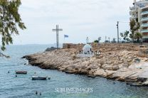 366-greece_vacation-20160519