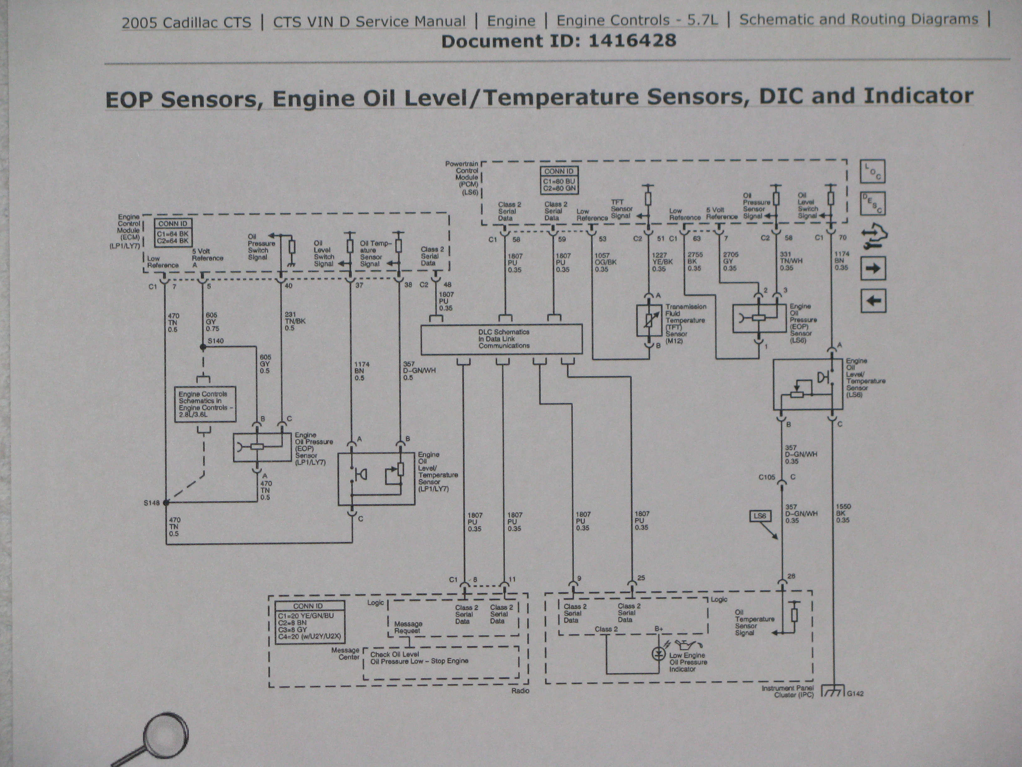 Beverage Air Mt45 Wiring Diagram