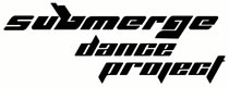 Submerge Dance Project