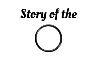 Story of the O – #4 Anal Orgasms