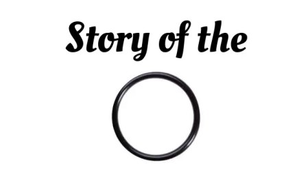 orgasms - story of the O