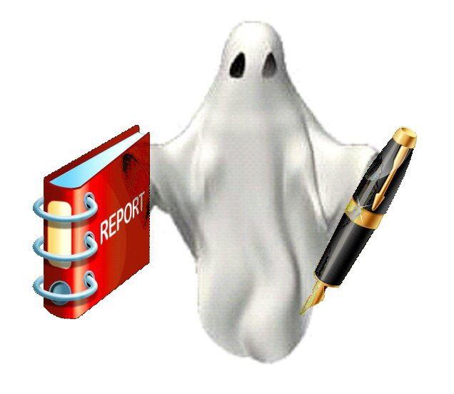 Executive ghostwriting services floristofjakarta com Customer Service Hours of Operation
