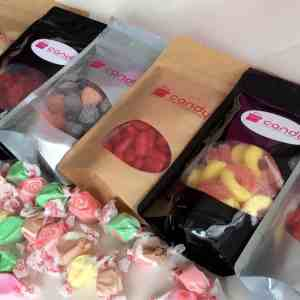 candy-ca-candy-canada-monthly-subscription-box-october-2016-review-jelly-belly-red-very-cherry-raspberry-gummi-bears-berry-blue-belts-salt-water-taffy-sour-pumpkins-peach-rings-hot-tamales