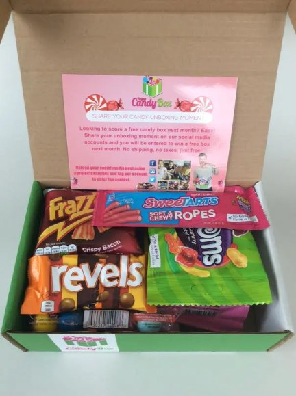 project-candy-box-monthly-subscription-box-november-2016-review-canada-10