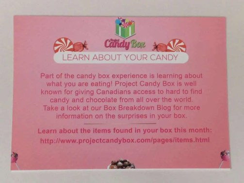 project-candy-box-monthly-subscription-box-november-2016-review-canada