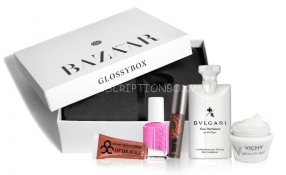https://i2.wp.com/www.subscriptionboxmom.com/wp-content/uploads/2014/08/Glossybox.png