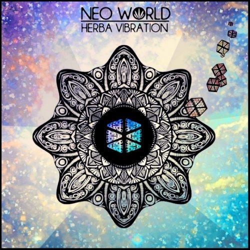 Herba Vibration - Neo World