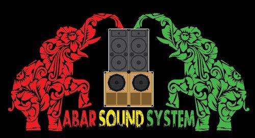 abar sound