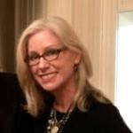 Dr. Patricia Agatston