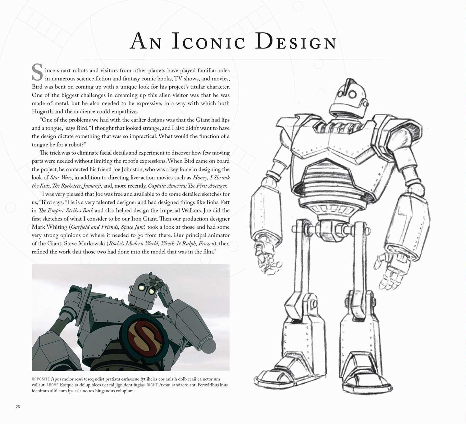 iron giant coloring pages the selfish - Selfish Giant Coloring Pages