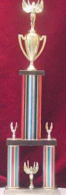 "28"" Trophy"