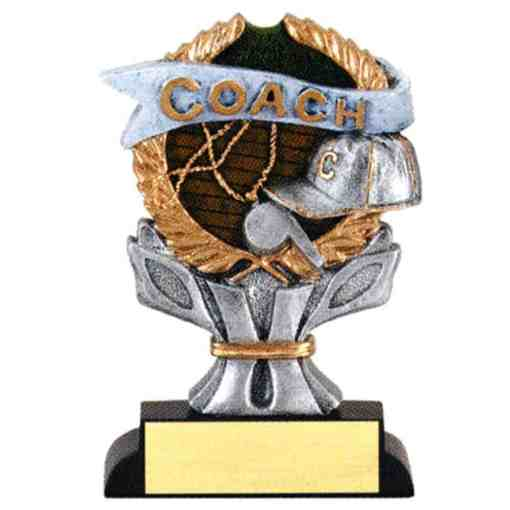 Coach Impact Trophy RIC873
