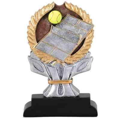 Tennis Impact Trophy RIC862