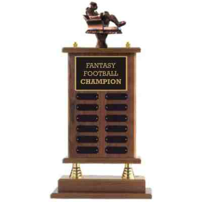 fantasy-football-perpetual-trophy