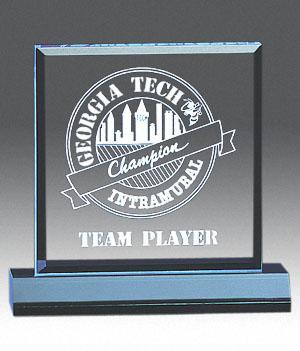 Straight Bevel Award