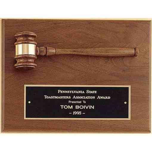 gavel-plaque-pg2782