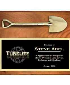 ground-breaking-shovel-plaque