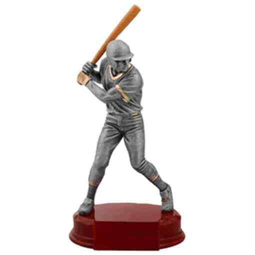 baseball-batter
