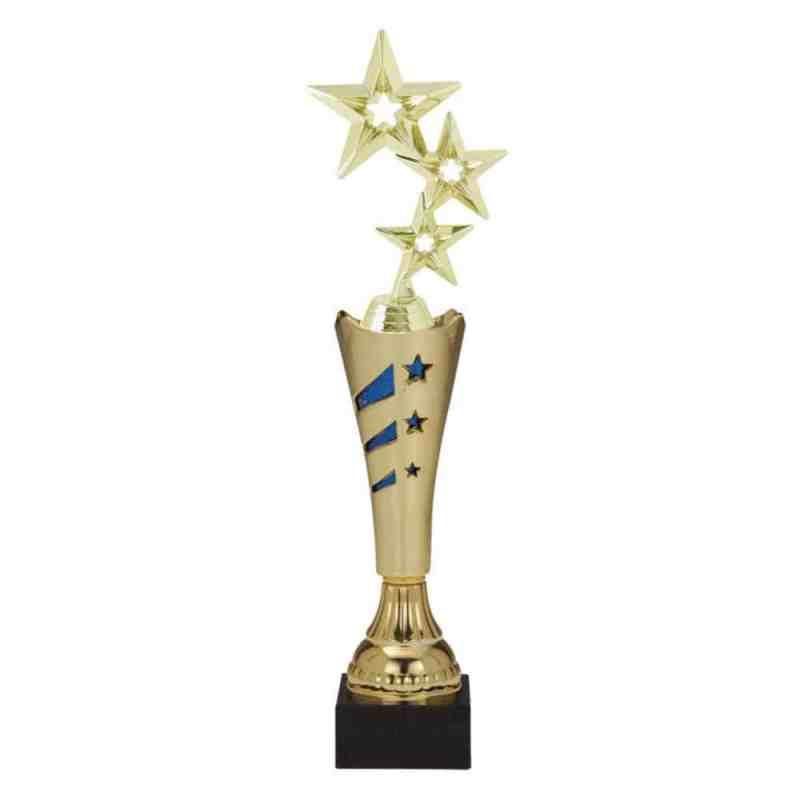 Stars Trumpet Trophy