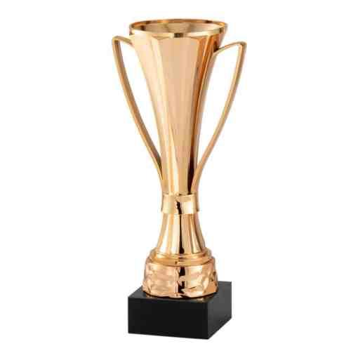Modern Cup Bronze AMC353